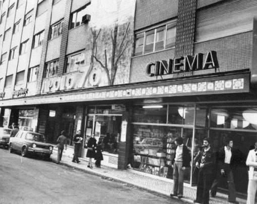 Lembram-se do cinema Apolo 70?