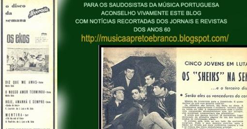 http://musicaapretoebranco.blogspot.com/